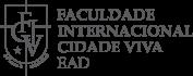 EAD CV
